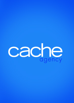 Cache Agency
